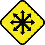 FISL Logo
