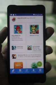 How F-Droid is Bringing Apps to Cuba   Torsten's Thoughtcrimes